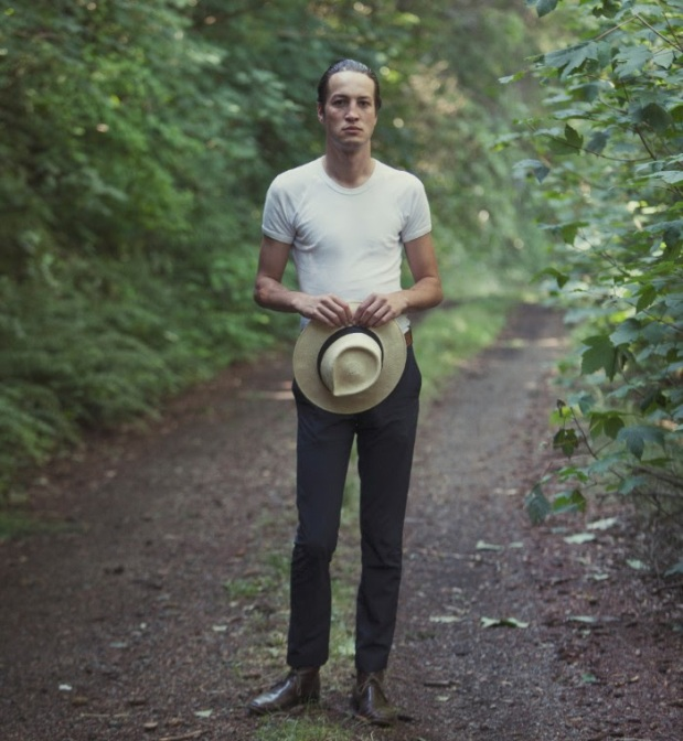 New Zealand's Marlon Williams joins Dead Oceans roster! |