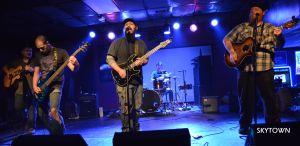 Band_Pic_1