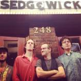 sedgewick