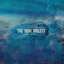 the high violets