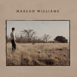 MarlonWilliams_AlbumArt