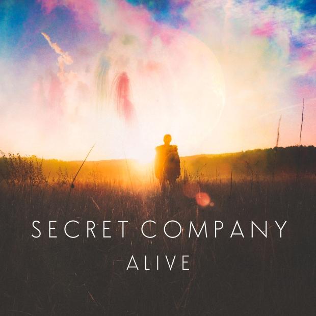 sc-alive-artwork-final