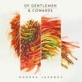 Of-Gentlemen-and-Cowards-Modern-Jukebox