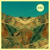 ESC Geometry