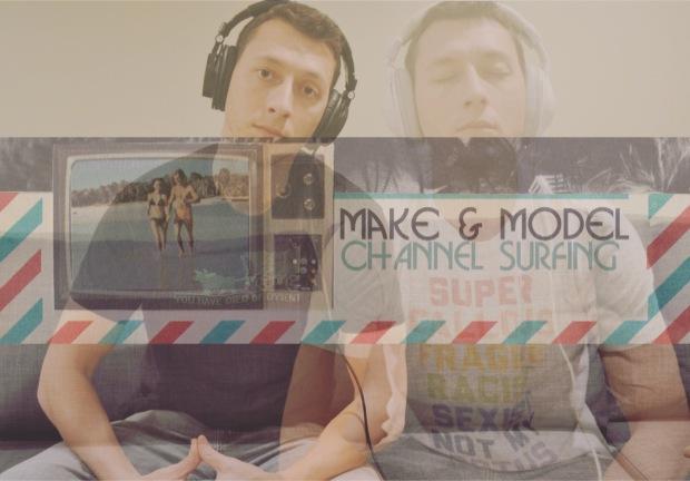MM Headphones