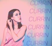 pinkcurrin